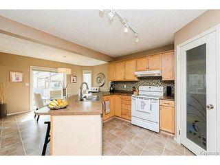 Photo 4:  in WINNIPEG: St Vital Residential for sale (South East Winnipeg)  : MLS®# 1511616