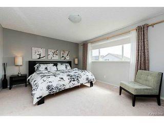 Photo 13:  in WINNIPEG: St Vital Residential for sale (South East Winnipeg)  : MLS®# 1511616