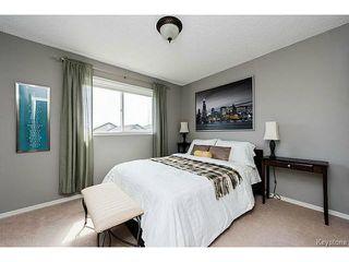 Photo 16:  in WINNIPEG: St Vital Residential for sale (South East Winnipeg)  : MLS®# 1511616
