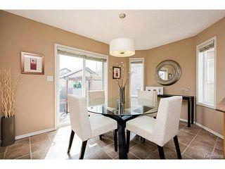 Photo 6:  in WINNIPEG: St Vital Residential for sale (South East Winnipeg)  : MLS®# 1511616