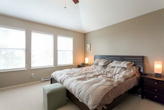 Photo 13: 86 Hawthorn Drive in Port Moody: Home for sale : MLS®#  V1054688