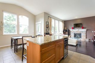 Photo 4: 86 Hawthorn Drive in Port Moody: Home for sale : MLS®#  V1054688