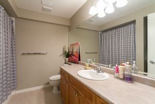 Photo 23: 86 Hawthorn Drive in Port Moody: Home for sale : MLS®#  V1054688