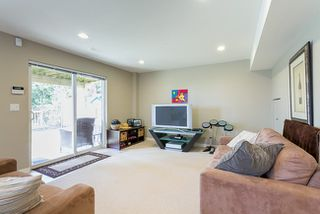 Photo 21: 86 Hawthorn Drive in Port Moody: Home for sale : MLS®#  V1054688