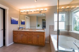 Photo 14: 86 Hawthorn Drive in Port Moody: Home for sale : MLS®#  V1054688