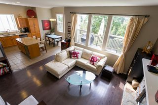 Photo 5: 86 Hawthorn Drive in Port Moody: Home for sale : MLS®#  V1054688