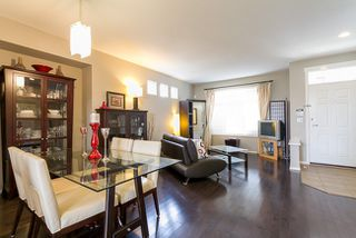 Photo 9: 86 Hawthorn Drive in Port Moody: Home for sale : MLS®#  V1054688
