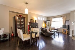 Photo 7: 86 Hawthorn Drive in Port Moody: Home for sale : MLS®#  V1054688