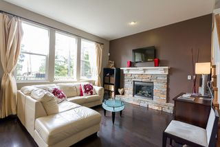 Photo 6: 86 Hawthorn Drive in Port Moody: Home for sale : MLS®#  V1054688