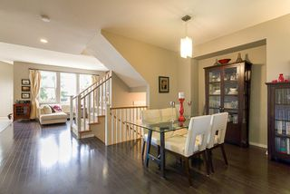 Photo 10: 86 Hawthorn Drive in Port Moody: Home for sale : MLS®#  V1054688