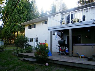 Photo 18: 2959 FLEET Street in Coquitlam: Ranch Park House for sale : MLS®# V1128189
