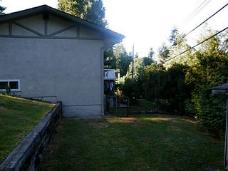Photo 20: 2959 FLEET Street in Coquitlam: Ranch Park House for sale : MLS®# V1128189