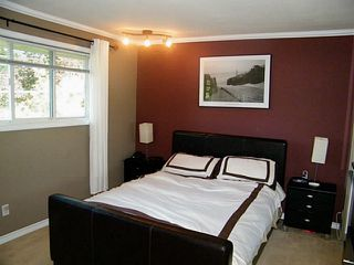 Photo 7: 2959 FLEET Street in Coquitlam: Ranch Park House for sale : MLS®# V1128189