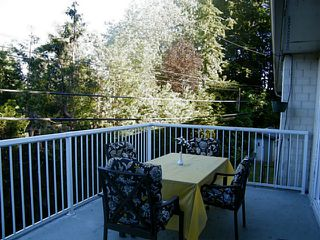 Photo 16: 2959 FLEET Street in Coquitlam: Ranch Park House for sale : MLS®# V1128189
