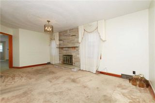 Photo 2: 534 Eulalie Avenue in Oshawa: Central House (2-Storey) for sale : MLS®# E3275044