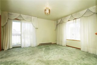 Photo 4: 534 Eulalie Avenue in Oshawa: Central House (2-Storey) for sale : MLS®# E3275044