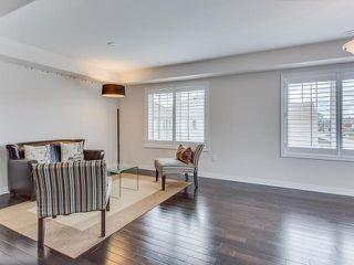 Photo 18: 28 Vanhorne Close in Brampton: Northwest Brampton House (3-Storey) for sale : MLS®# W3281495