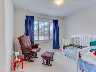 Photo 10: 28 Vanhorne Close in Brampton: Northwest Brampton House (3-Storey) for sale : MLS®# W3281495