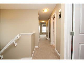 Photo 13: 140 PAINT HORSE Drive: Cochrane House for sale : MLS®# C4027204