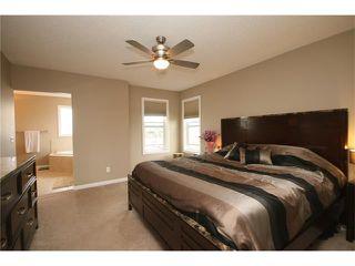 Photo 20: 140 PAINT HORSE Drive: Cochrane House for sale : MLS®# C4027204
