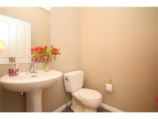 Photo 11: 140 PAINT HORSE Drive: Cochrane House for sale : MLS®# C4027204