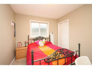 Photo 18: 140 PAINT HORSE Drive: Cochrane House for sale : MLS®# C4027204