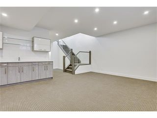 Photo 29: 2613 33 Street SW in Calgary: Killarney_Glengarry House for sale : MLS®# C4034829