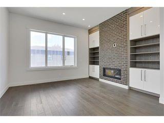 Photo 9: 2613 33 Street SW in Calgary: Killarney_Glengarry House for sale : MLS®# C4034829