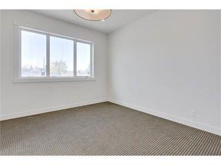 Photo 18: 2613 33 Street SW in Calgary: Killarney_Glengarry House for sale : MLS®# C4034829