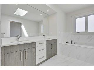 Photo 23: 2613 33 Street SW in Calgary: Killarney_Glengarry House for sale : MLS®# C4034829