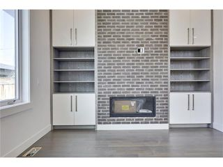 Photo 10: 2613 33 Street SW in Calgary: Killarney_Glengarry House for sale : MLS®# C4034829