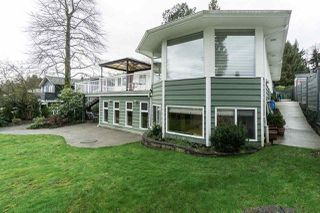 Photo 19: 880 FAIRWAY Drive in North Vancouver: Dollarton House for sale : MLS®# R2035154