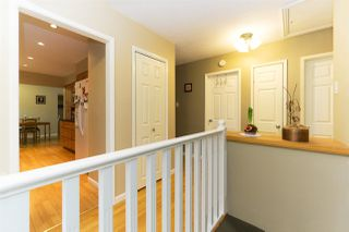 Photo 7: 880 FAIRWAY Drive in North Vancouver: Dollarton House for sale : MLS®# R2035154