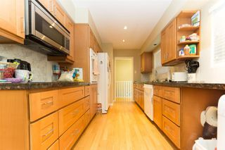 Photo 6: 880 FAIRWAY Drive in North Vancouver: Dollarton House for sale : MLS®# R2035154