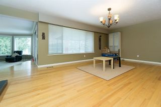 Photo 9: 880 FAIRWAY Drive in North Vancouver: Dollarton House for sale : MLS®# R2035154