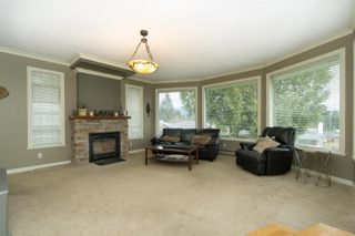 Photo 8: 880 FAIRWAY Drive in North Vancouver: Dollarton House for sale : MLS®# R2035154