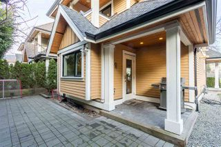 Main Photo: 875 RIDGEWAY Avenue in North Vancouver: Central Lonsdale Townhouse for sale : MLS®# R2039049