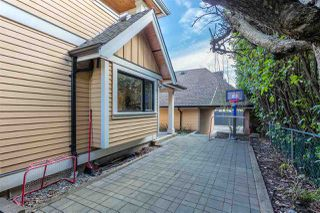 Photo 17: 875 RIDGEWAY Avenue in North Vancouver: Central Lonsdale Townhouse for sale : MLS®# R2039049