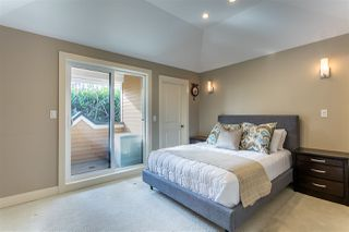 Photo 9: 875 RIDGEWAY Avenue in North Vancouver: Central Lonsdale Townhouse for sale : MLS®# R2039049