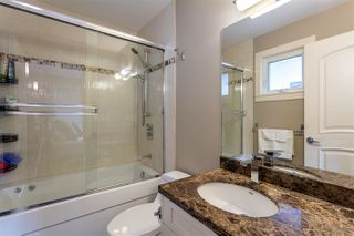 Photo 14: 875 RIDGEWAY Avenue in North Vancouver: Central Lonsdale Townhouse for sale : MLS®# R2039049