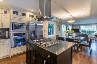 Photo 5: 875 RIDGEWAY Avenue in North Vancouver: Central Lonsdale Townhouse for sale : MLS®# R2039049