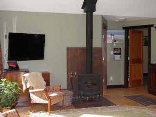 Photo 3: 4117 MacAulay Rd in BLACK CREEK: CV Merville Black Creek House for sale (Comox Valley)  : MLS®# 724323