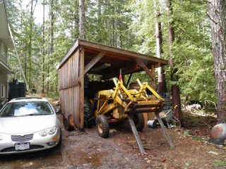 Photo 15: 4117 MacAulay Rd in BLACK CREEK: CV Merville Black Creek House for sale (Comox Valley)  : MLS®# 724323