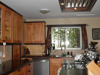 Photo 5: 4117 MacAulay Rd in BLACK CREEK: CV Merville Black Creek House for sale (Comox Valley)  : MLS®# 724323