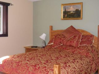 Photo 7: 4117 MacAulay Rd in BLACK CREEK: CV Merville Black Creek House for sale (Comox Valley)  : MLS®# 724323