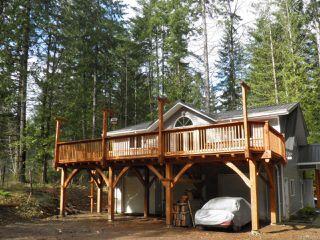 Photo 18: 4117 MacAulay Rd in BLACK CREEK: CV Merville Black Creek House for sale (Comox Valley)  : MLS®# 724323