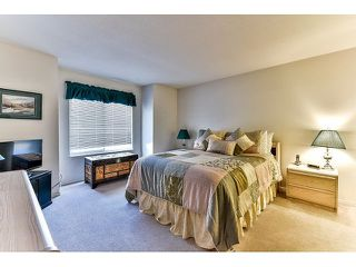 "Photo 15: 146 15501 89A Avenue in Surrey: Fleetwood Tynehead Townhouse for sale in ""AVONDALE"" : MLS®# R2058402"