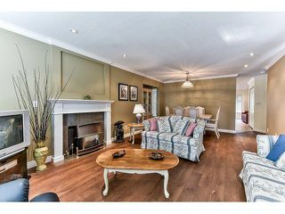 "Photo 5: 146 15501 89A Avenue in Surrey: Fleetwood Tynehead Townhouse for sale in ""AVONDALE"" : MLS®# R2058402"