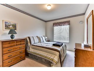 """Photo 14: 146 15501 89A Avenue in Surrey: Fleetwood Tynehead Townhouse for sale in """"AVONDALE"""" : MLS®# R2058402"""