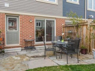 Photo 11: 101 Bevington Road in Brampton: Northwest Brampton House (3-Storey) for sale : MLS®# W3480836